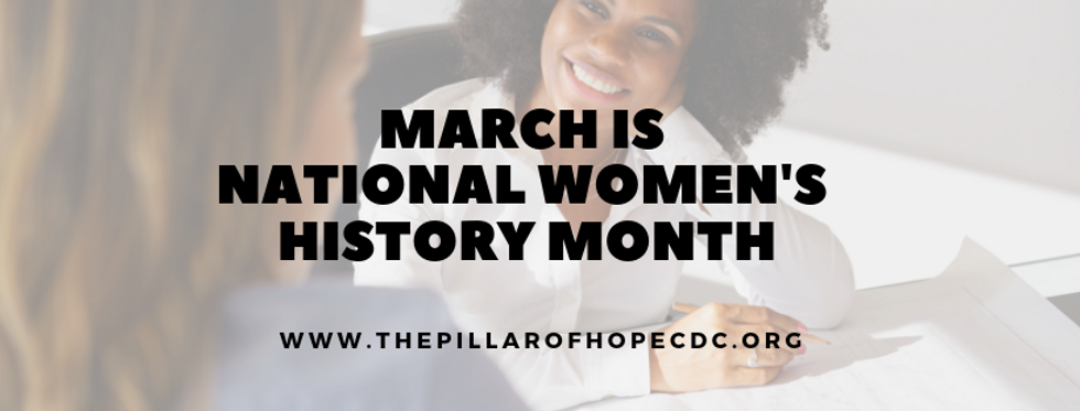 NationalWomenHistoryMonth-March.png