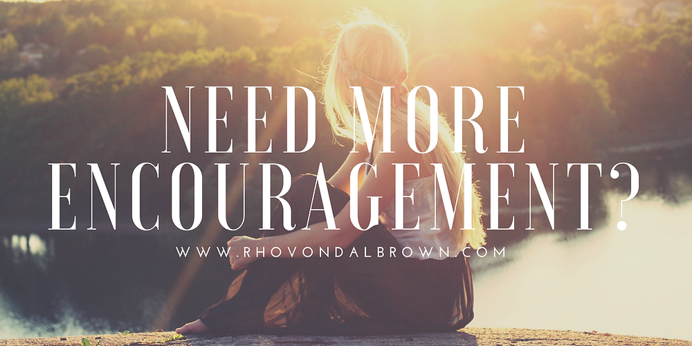 needmoreencouragement_twpost