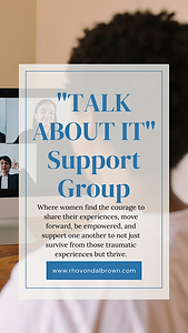 Talk About It Support Group (p5).png
