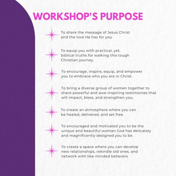 Workshop_purpose.png