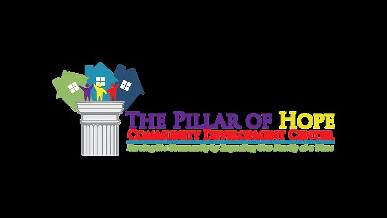 The_Pillar_of_Hope__Initial01.png