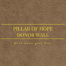 DonorWall.png