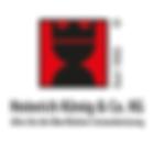 Partner von Folienservice Holland-Cunz