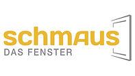 Unser Kunde und Partner - Schmaus Fenster & Rollladen GmbH