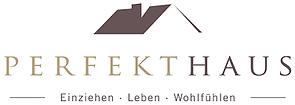 Unser Kunde - Perfekthaus und Perfekt-Wohnwelten GmbH