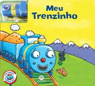IF-Meutrenzinho.jpg