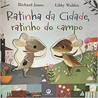 Ratinha.jpg