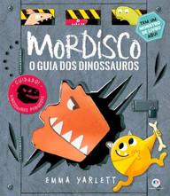 MordiscoDinossauros.jpg