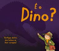 IF-Dino.jpg