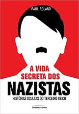 Nazistas.jpg