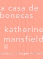 CasadeBonecas.jpg