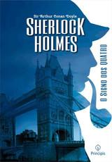 SherlockSigno.jpg