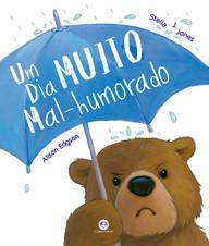 IF-DiaMuitoMalHumorado.jpg