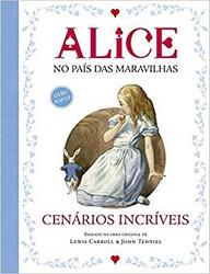 IF-Alice.jpg