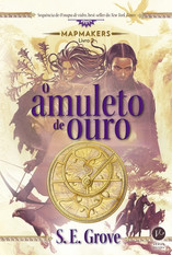AmuletoDeOuro.jpg