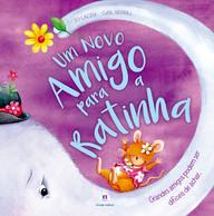 IF-NovoAmigoRatinha.jpg