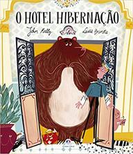 HotelHibernaçao.jpg