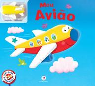 IF-Aviao.jpg