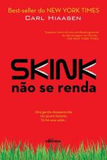 SkinkNãoSeRenda.jpg