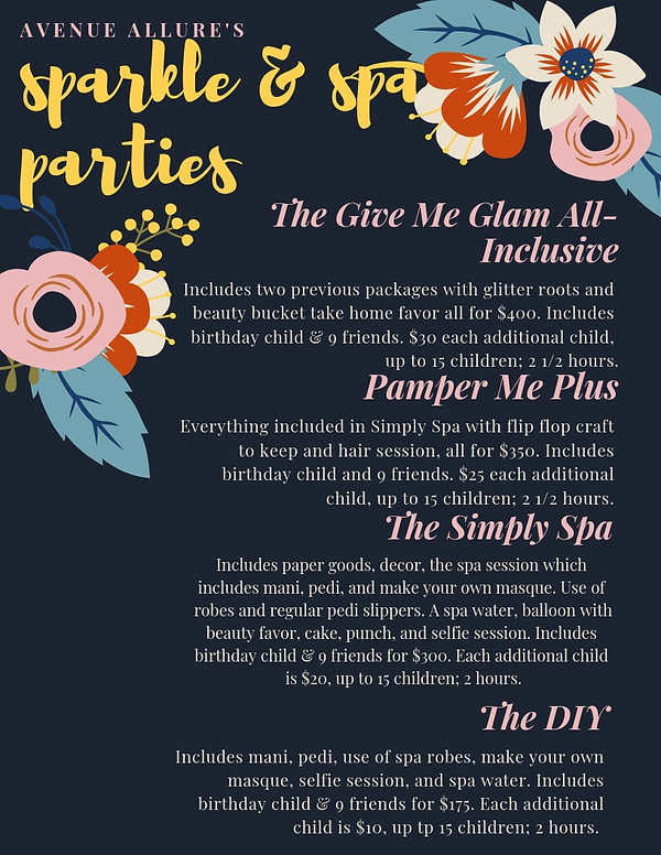 party plans.jpg