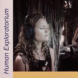 Human Exploratorium