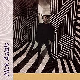 Nick Azidis