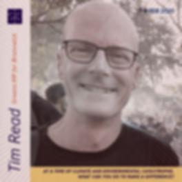 Tim Read