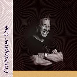 AV Performance by Christopher Coe