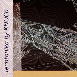 Techtonika by KNOCK