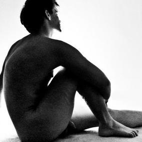 Masculinité et sexualité masculine 10 sessions  - en néerlandais