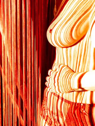 Terra Luminosa f5.jpg