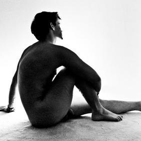 Mannelijkheid en mannelijk seksualiteit Jaartraject - 10 sessies