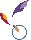 Deal 962 Logobeeld Manon Algemeen.jpg
