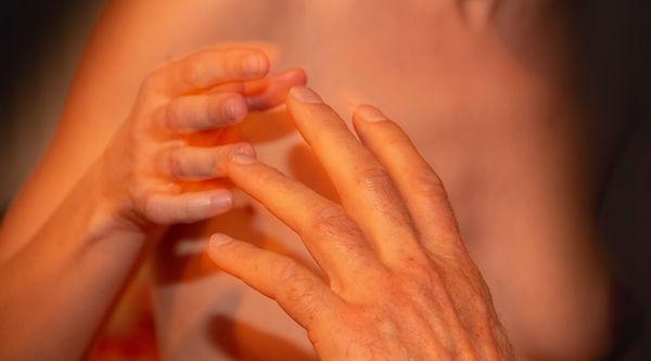 handen1.jpg