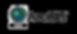 ArcGIS_Server_Logo.png
