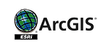 ArcGIS_Server_Logo.png