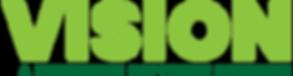 FibersmithSuite_FINAL-04.png