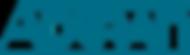 1280px-ADTRAN-logo.svg.png