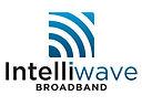 Intelliwave Broadband