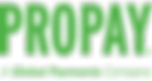 logo_trans_green.png