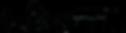 Logo-Mikrotik-1024x268.png