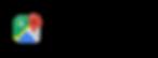 kissclipart-pattern-clipart-logo-google-