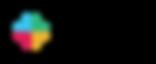 Slack_RGB.png