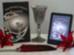 Silver Chalices.jpg