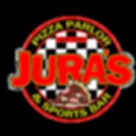 Juras logo WEB.png