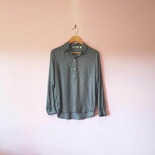 Trenery Shirt