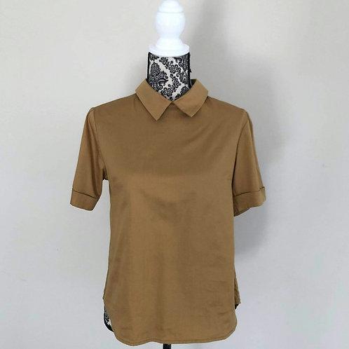 Obus Shirt