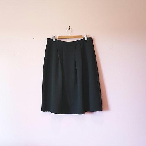 City Chic Skirt