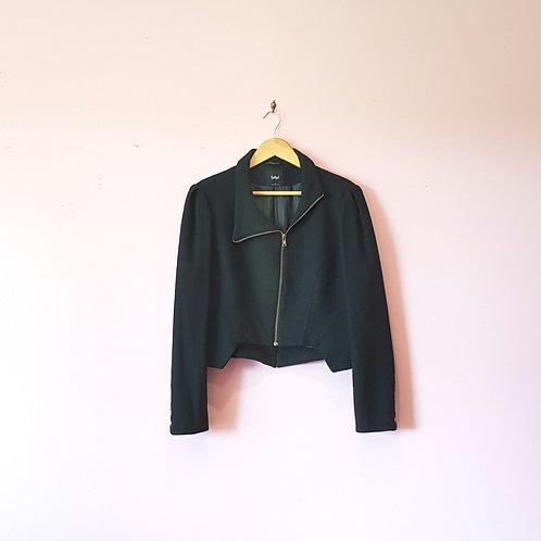 Sportsgirl Jacket