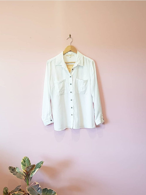 Noni B Shirt